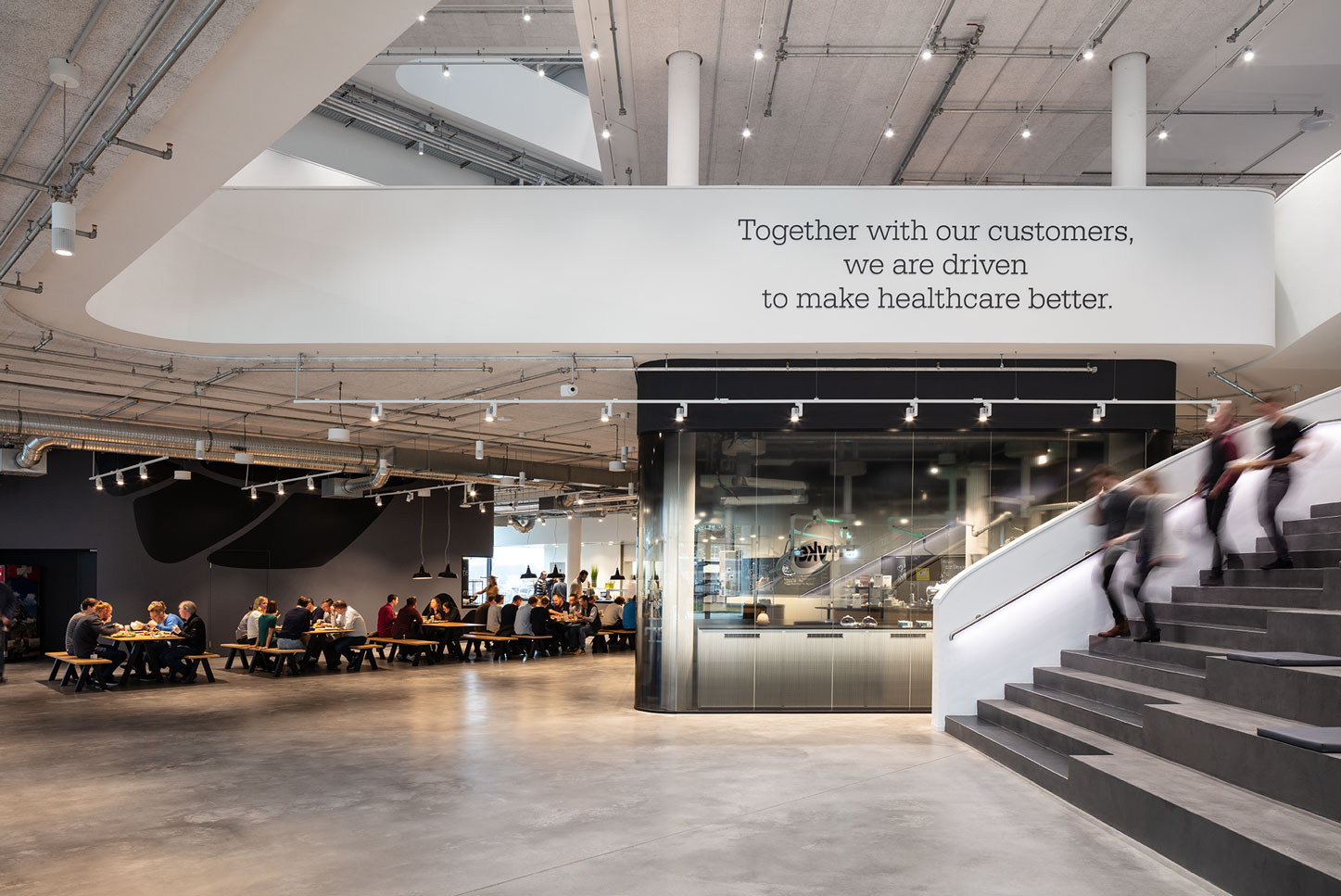 tga_stryker_innovation-center_01